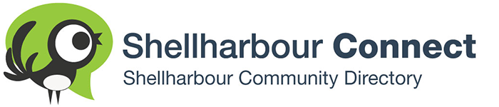 Shellharbour Connect
