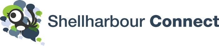 Shellharbour Connect Community Directory