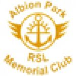Albion Park RSL Memorial Club