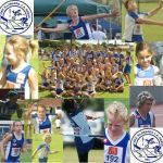 Lake Illawarra Little Athletics Centre Inc.