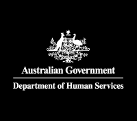 Department Of Human Services Shellharbour Connect
