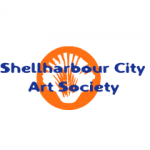 Shellharbour City Arts Society