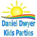 Daniel Dwyer Kids Parties