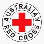 Red Cross Albion Park Branch