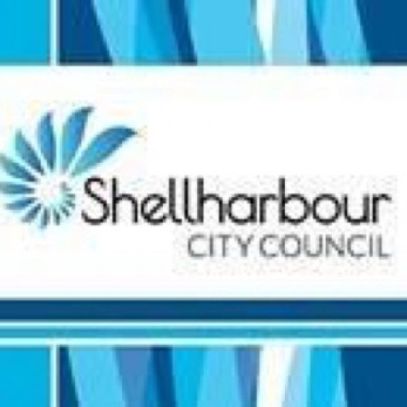 Shellharbour City Council - What's On