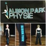Albion Park Physie Club