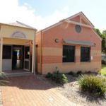 Albion Park Youth & Community Centre