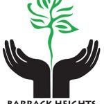 Barrack Heights Community Garden