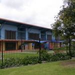Flinders Child and Family Centre