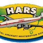 Historical Aircraft Restoration Society (HARS)