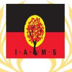 Illawarra Aboriginal Medical Service