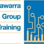 Illawarra Group Training