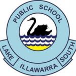 Lake Illawarra South Public School