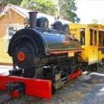 Illawarra Light Rail Museum