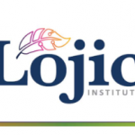 Lojic Institute
