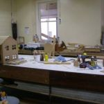 Shellharbour Men's Shed