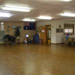 Oak Flats Senior Citizens Centre