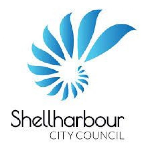Public Exhibition - Draft Shellharbour Business Centres and Surrounding Residential Lands Study