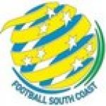 Football (Soccer) South Coast