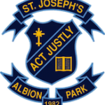 St Joseph's Catholic High School