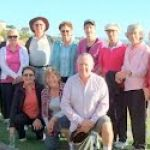 Shellharbour City U3A