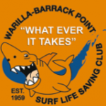 Warilla - Barrack Point Surf Life Saving Club