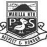 Warilla North Public School