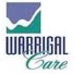 Warrigal Care Warilla - Independent Living