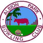 Albion Park Bowling & Recreation Club Ltd