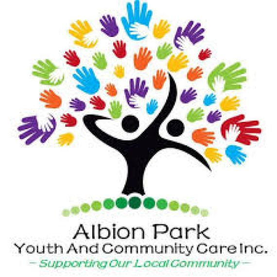 Position vacant: Service Coordinator at Albion Park Youth & Community Care Inc.