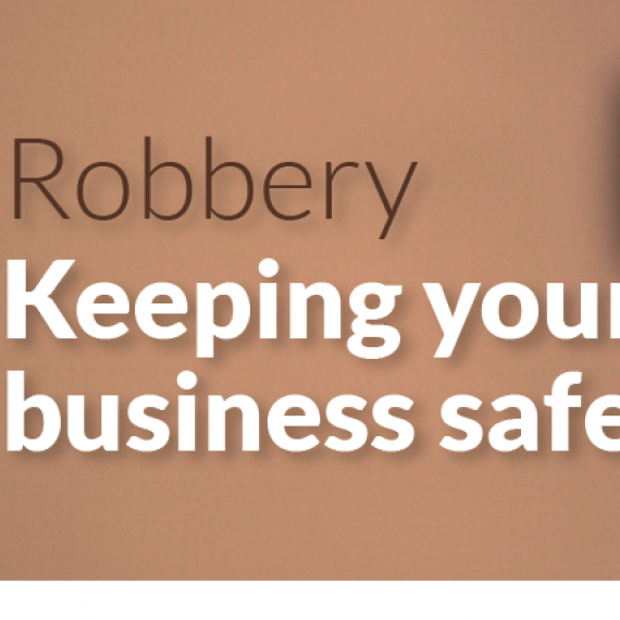 Business Safety Fact Sheet