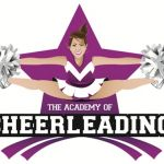 Academy of Cheer