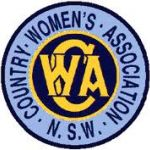 Country Women's Association (CWA) Albion Park Evening Branch