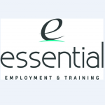 Essential Employment & Training