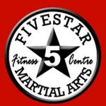 Fivestar Martial Arts School