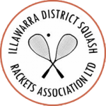 Illawarra Junior Squash