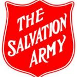 Shellharbour Salvation Army Corp