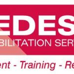 Kedesh Rehabilitation Services
