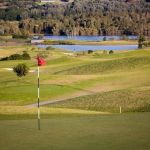 Shellharbour Links Golf Club
