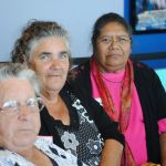 United Koori Elders Social Club