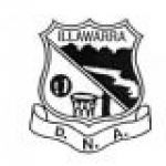 Illawarra District Netball Association