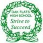 Oak Flats High School