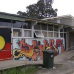 Shellharbour Aboriginal Community Youth Association (SACYA)