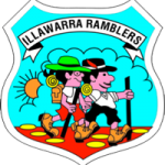 Illawarra Ramblers Club Inc