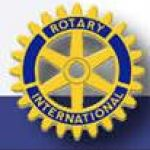 Shellharbour City Rotary Club