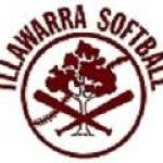 Illawarra District Softball Association