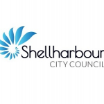 Shellharbour Village Exhibition Space (SVES)