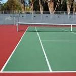 Kiama & Shellharbour District Tennis Association Inc