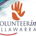 Volunteering Illawarra