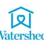 Watershed Crisis Centre